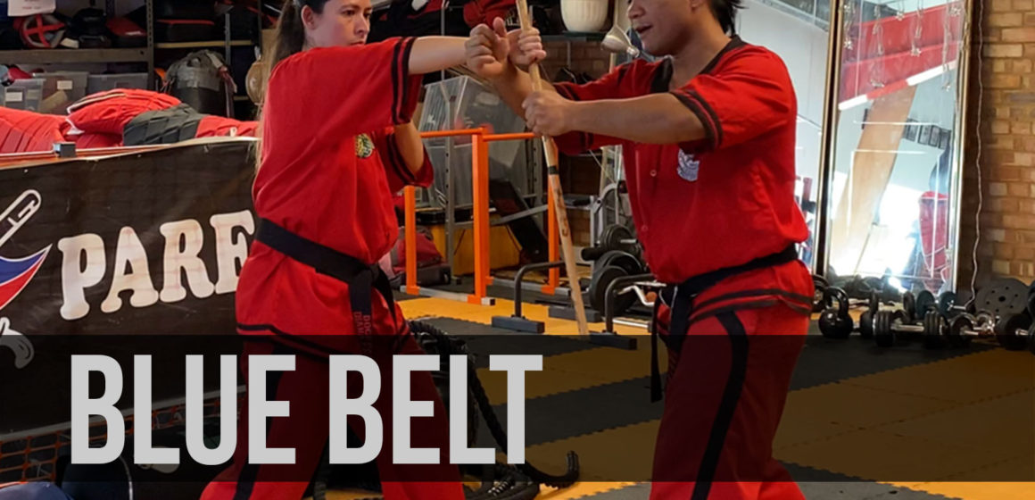 blue-belt-course-menu